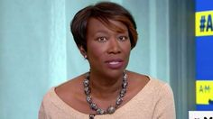 #MSNBC Host #Apologizes for Anti-#Gay Articles...