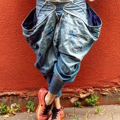 #denim #denimlover #denimlovers #deniml #denimlove #jeansdenim #jeans #upcycle…