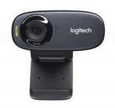 10 Best Wireless Webcam of 2020 - Streaming and Recording HD Video Logitech, Free Video Editing Software, Web Conferencing, Instant Messaging, Mac Laptop, Scrambler
