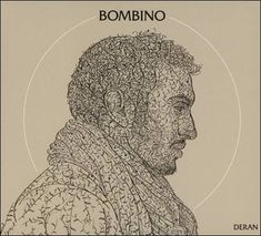 soultrainonline.de - REVIEW: Bombino – Deran (Partisan Records/PIAS/Rough Trade) !!!