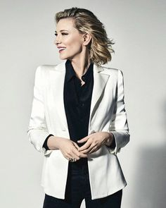Cate Blanchett for Variety Magazine, Cannes Film Festival 2018 issue. Business Portrait, Corporate Portrait, Business Headshots, Corporate Headshots, Pose Portrait, Headshot Poses, Headshot Photography, Female Portrait, Headshot Ideas
