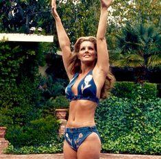 Elvis And Priscilla, Frosting, Bikinis, Swimwear, Celebs, Queen, Fitness, Fashion, Women