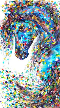 Textured Wall Canvas by Tracey Keller Wall Canvas, Canvas Art, Diy Canvas, Horse Wall Art, Texture Art, Animal Paintings, Art Drawings, Abstract Art, Horses