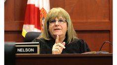 Judge-Debra-Nelson-trayvon-martin-case.png (608×342)