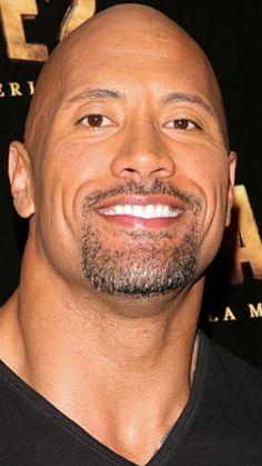 A perfect man. Wwe The Rock, Dwayne The Rock, Rock Johnson, Dwayne Johnson, Chocolate Men, Look Alike, Most Beautiful Man, Celebs, Celebrities
