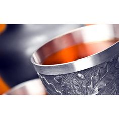 Mythology is an amazing thing---within it there are endless amounts of stories and myths, and many have seeped into our common perception of culture. Mythology, Shot Glass, Rings For Men, Amazing, Mead Drink, Folklore, Wicca, Vikings, Honey