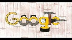 It's second time lucky for Doodle 4 Google winner... #Doodle4Google: It's second time lucky for Doodle 4 Google winner… #Doodle4Google