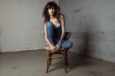 Erin's Basement by Jeremy Hammons on 500px