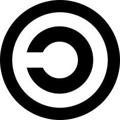 Copyleft License Copylefted transparent image
