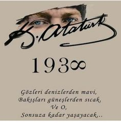 Mustafa Kemal ATATÜRK The Legend Of Heroes, Image Categories, Great Leaders, Health Promotion, Historical Pictures, Art Sketchbook, Picture Quotes, Art Pictures, 1