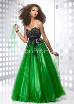 Pretty A-Line Floor-Length Sweetheart One-Shoulder Homecoming Dresses