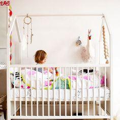 @paulpaula @bramwelldesigns bedding