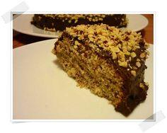 1000 images about kleine kuchen 05 on pinterest kuchen schokolade and muffins. Black Bedroom Furniture Sets. Home Design Ideas