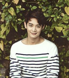 Minho 민호 from SHINee 샤이니 and To the Beautiful You 아름다운 그대에게 Choi Min Ho, Lee Min Ho, Lee Jin, Shinee Debut, Onew Jonghyun, Korean K Pop, Cute Faces, Celebs, Celebrities