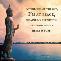 Quotes life buddha buddhism 45 New Ideas New Quotes, Happy Quotes, Wisdom Quotes, Life Quotes, Quotes Positive, At Peace Quotes, Heart Quotes, Pray Quotes, Thankful Quotes