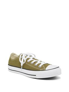 2f95d81c1934 Converse Chuck Taylor® All Star® Hi-Ness Cutout this site had lots of  colors in large sizes. Get men s for D width.