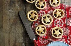 mince pie photos - Google Search