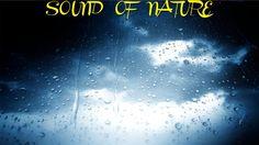 下雨了,放松,自然的声音  下雨了放鬆,自然的聲音, LLUVIA, SONIDOS DE LA NATURALEZA,RELAX, RELAJ...