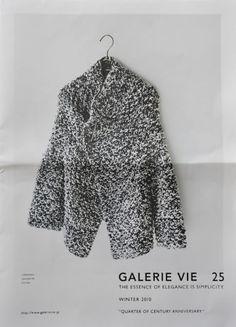 galerie vie