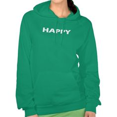 Women's American Apparel California Fleece Pullover Hoodie  A modern take on a classic style, Alternative Apparels' Calfornia Fleece is made of 100% extra soft ring-spun combed cotton. Extra thick for added warmth, this fleece hoodie is breathable and comfortable. Perfect for outdoor activities on super cold days.