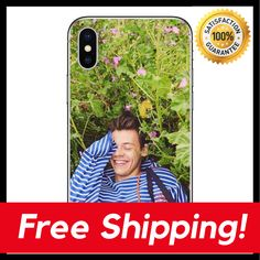 Harry Styles Clothes and Accessories with FREE Worldwide Shipping. Harry Styles Clothes, Harry Styles Merch, Adore You, Harry Edward Styles, Celebs, Celebrities, Celebrity Gossip, Entertaining, Kiwi