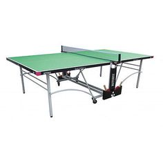 New butterfly #spirit outdoor 12 quality tt table #tennis table - with #cover,  View more on the LINK: 	http://www.zeppy.io/product/gb/2/231977909841/
