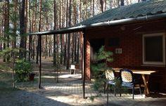Домик для отдыха Старый Салтов- доступно и комфортно. | Базы отдыха в Харьковской области