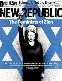 The New Republic (US) www.creativeboysclub.com/tags/girls