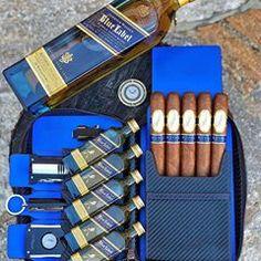 Good Cigars, Cigars And Whiskey, Cuban Cigars, Tequila, Sax Man, Cigar Art, Strong Drinks, Cigar Accessories, Cigar Room