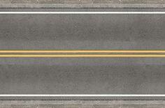 Textures Texture seamless   Road texture seamless 07595   Textures - ARCHITECTURE - ROADS - Roads   Sketchuptexture