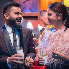 Virat Kohli Wallpapers, Virat And Anushka, Best Couple, Cricket, Bollywood, Stars, Couples, Couple, Star