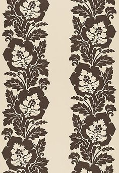Save big on F Schumacher fabric. Free shipping! Strictly first quality. Find thousands of designer patterns. $5 swatches available. Item FS-173853.