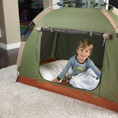 Mommie of 2: Tiny Tent #Giveaway LightsSpeed Tents - 12 Days of Christmas 7/31 #12DaysCmasJuly
