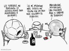 15496_charla-de-pelotas.jpg (520×383)