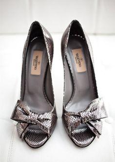 silver_coppercarras Valentino