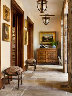 Rustic Charm Design, Pictures, Remodel, Decor and Ideas - page 9