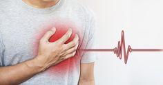 Sapresti cosa fare se ti trovassi da solo e fossi improvvisamente colto da un attacco di cuore? Le statistiche mostrano che nell'80% dei decessi per attacchi cardiaci, la persona si trovava da sola. Le seguenti informazioni ti aiuteranno a riconoscere quando stai per avere un attacco di cuore e cosa puoi fare per rimanere in vita. I segni premonitori di un attacco di cuore Prima di tutto è importante fare distinzione tra attacco di cuore, arresto cardiaco e aritmie cardiache. Un attacco di…