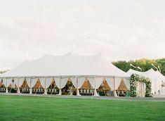 Home Wedding, Farm Wedding, Four Seasons Surf Club, Anna Lucia, Wedding Day Timeline, Best Wedding Planner, Black Tie Wedding, Marquee Wedding, Martha Stewart Weddings