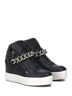 Sneaker ALEXANDER SMITH