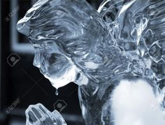 Ice Sculpture Stock Photos Images, Royalty Free Ice Sculpture ...