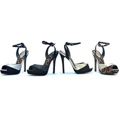 BP517-Gilda Bettie Page Shoes #BettiePage #QueenofHearts #QueenofPinups #Classy #Vintage #Sexy #Naughty #BettiePageStyle