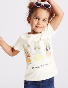Modest Arloneet Clothes Baby Boys Cartoon T Shirt Plane Print Shorts Funny Kids Tops Beach Shirt 2pcs 2019 Summer Children Boy Outfits Mother & Kids