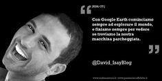 @David_IsayBlog