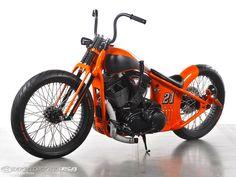 Harley Davidson Sportster Custom Specs Ultimate Builder Custom Bike Show Photo Gallery Images Vintage Motorcycles, Custom Motorcycles, Custom Bikes, Custom Sportster, Custom Motorcycle Helmets, Custom Harleys, Bobber Bikes, Bobber Chopper, Sidecar