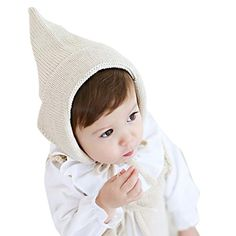 d7022dc1dc9    Click to Buy    Infant Summer Outdoor Hats Baby Girl Visor Cap Children  Floral Cute Prints Beach Bucket Hats Toddler Headwear Caps Brim WM-010  …