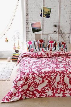 17 Best images about otomi on Pinterest | Folk art, Jonathan adler and  Patterns