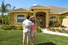 How to Buy a Home When You're Self-Employed