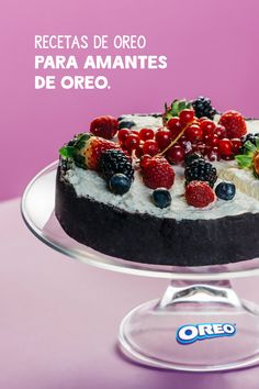 Grill Design, Meatloaf Recipes, Grilling Recipes, Tapas, Cheesecake, Deserts, Food Porn, Healthy Eating, Oreos