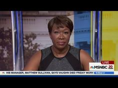 Joy Reid on What Trump Voters 'Won' | AM Joy | MSNBC - Published on Nov 12, 2016 Joy enumerates the likely impact of a Donald Trump White House on the very voters who brought him to power.