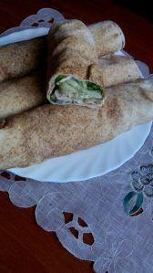 Saorma Tacos, Mexican, Ethnic Recipes, Food, Essen, Meals, Yemek, Mexicans, Eten